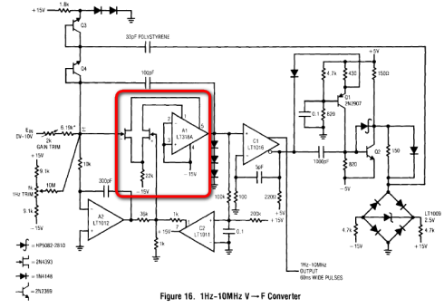 Transistor Circuits further Parts For Ge Je2851h01 together with Installing Bias Test Points further Voltmeter Circuit Drawing as well 301231071695. on high voltage amp probe